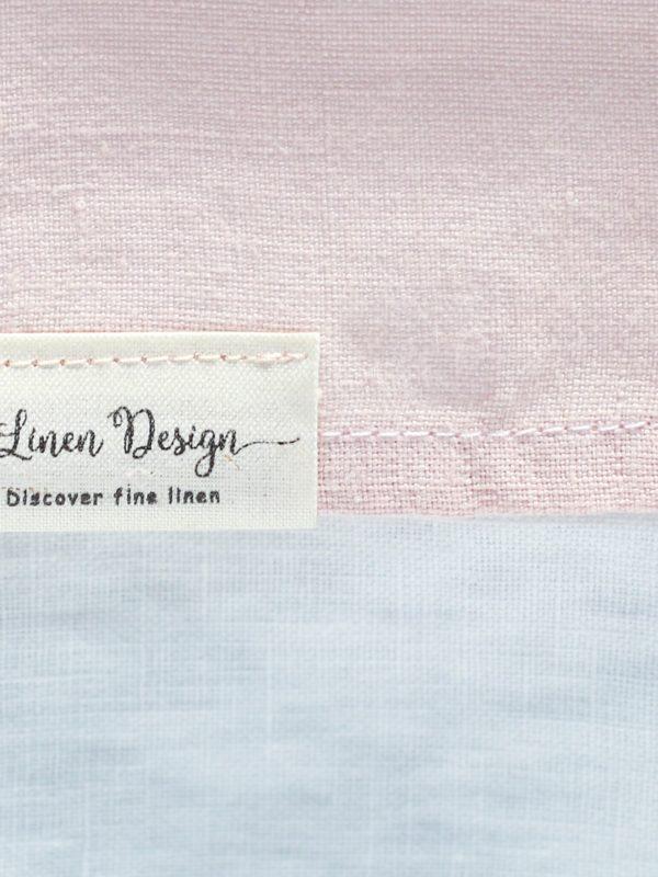 linik-linasest-roosa