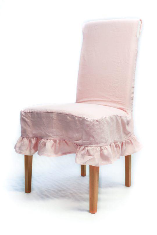 toolikate-linasest-roosa-2