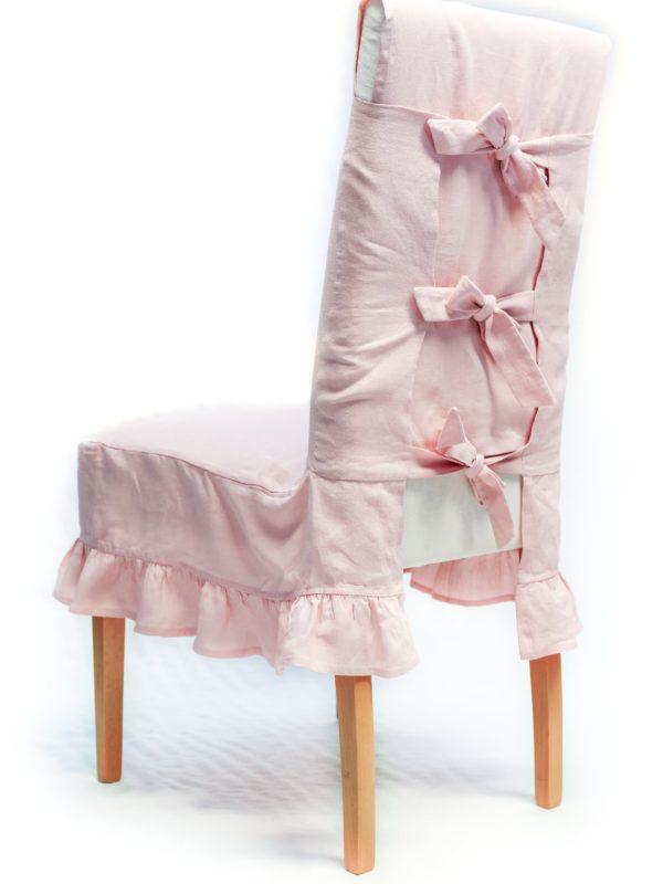 toolikate-linasest-roosa