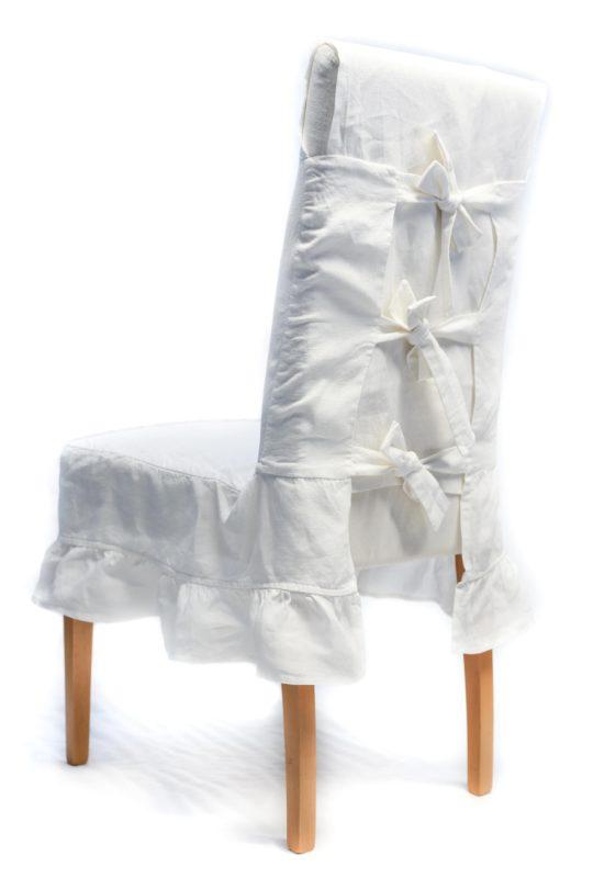toolikate-linasest-valge-3