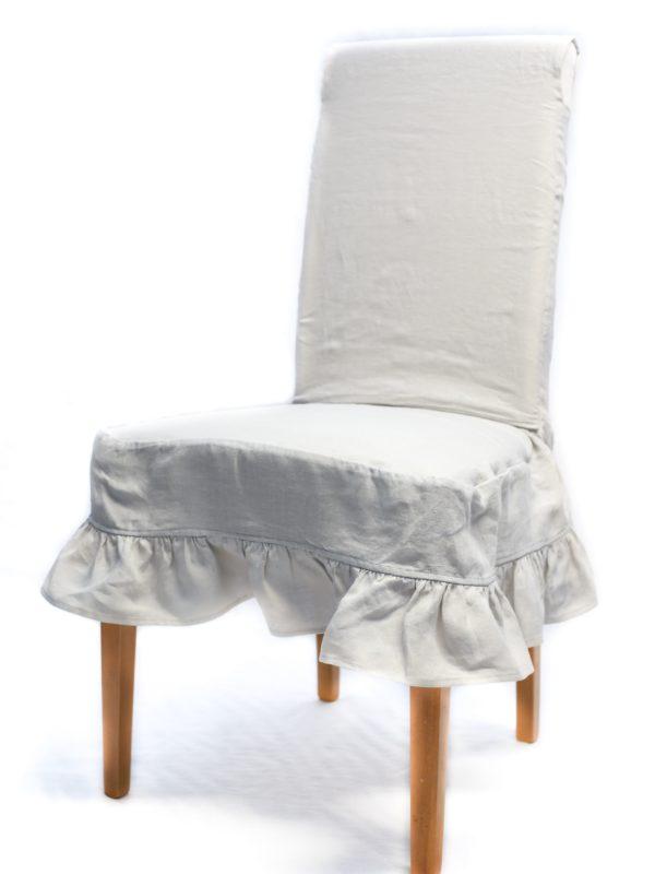 toolikate-linasest-valge